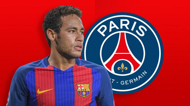 Barcelona Akan Korbankan 3 Pemainnya Demi Kesepakatan Neymar
