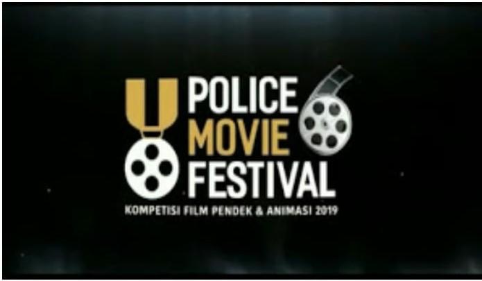 Kapolres Rohil Ajak Generasi Muda Rohil ikut Berkarya Buat Video Dalam Police Movie Festival