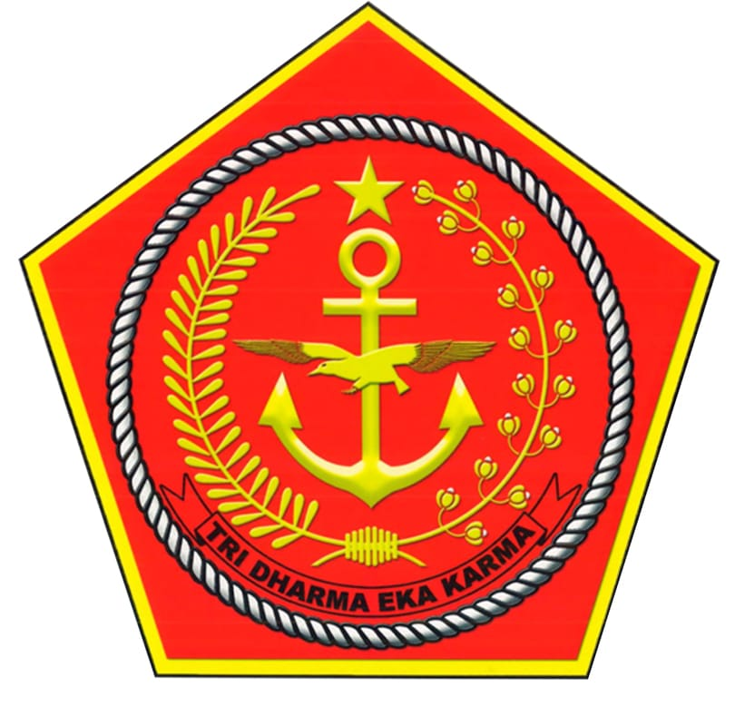 Guna Penuhi Kebutuhan Organisasi, 56 Perwira Tinggi TNI Mutasi