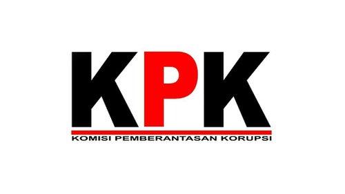 Penyidik KPK Sita Dokumen PT Adhi Karya Terkait Dugaan Korupsi Pembangunan Jembatan Bangkinang