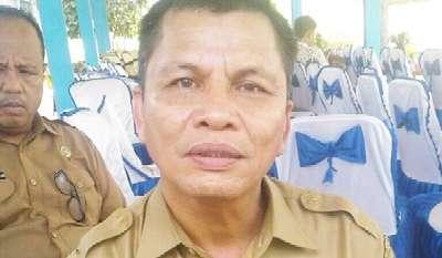 """Puluhan Bulan Hasil LAB Limbah PKS PT Kencana Agro Persada Cemari Sungai """"Terkuak"""""""
