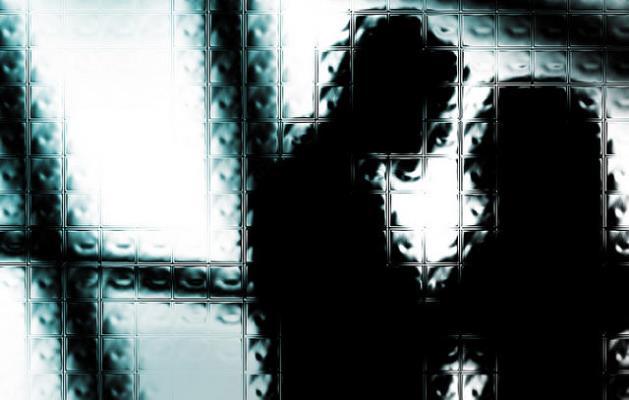 Tidak Terima Anaknya Disetubuhi, Ortu ABG 14 Tahun Lapor Polisi