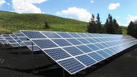 Menjawab Kebutuhan Listrik Masa Depan, RISEN ENERGY Kembali Dapat Suntikan