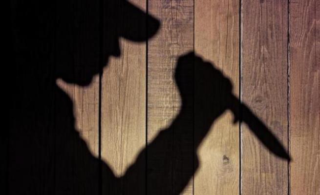 Lamaran Ditolak, Satu Keluarga di Ngawi Dihabisi Calon Mantu