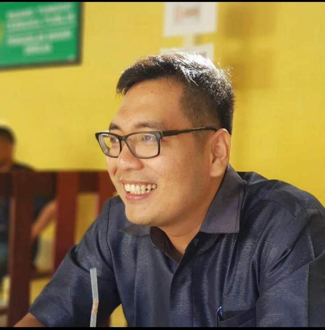 Cegah Penyebaran Virus Corona,  PN Rohil Hari Ini Tunda Agenda Sidang Pidana