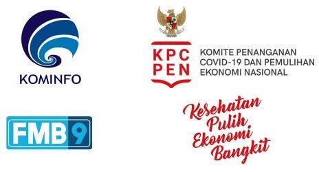 Kolaborasi dan Teknologi Digital Kunci Sukses Pelaku UMKM