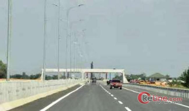 Ali Mukhni Diminta Selesaikan Ganti Rugi Lahan Gerbang Tol Padang-Pekanbaru