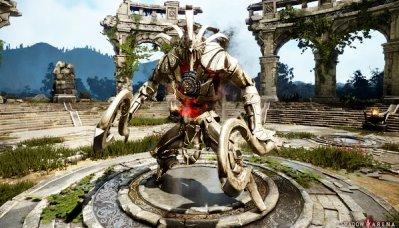 Sistem Matching Baru dan Guide Untuk Pemula Dipersembahkan Shadow Arena