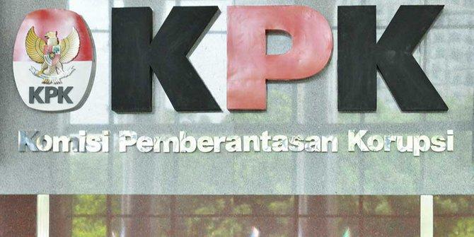 Satu Lagi !! Kepala Daerah dan Jajaran Diperiksa KPK Dugaan Kasus Suap