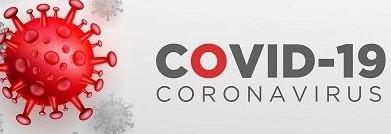 Dokter Ingatakan Corona Masih Ada, Walau Kasus Covid-19 Menurun