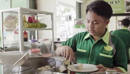 Lewat UMKM Academy, Kimia Farma Bangkitkan UMKM