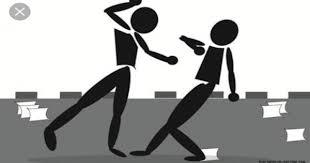 Polisi Harap Pelaku dan Korban Video Penganiayaan Siswi Viral di Pinrang Melapor