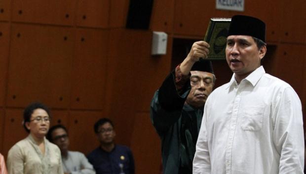 Wujudkan Visi, Riau Butuh SDM Kebudayaan