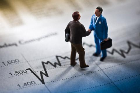Bisnis Investasi Tahun 2018 Masih Tetap Menarik