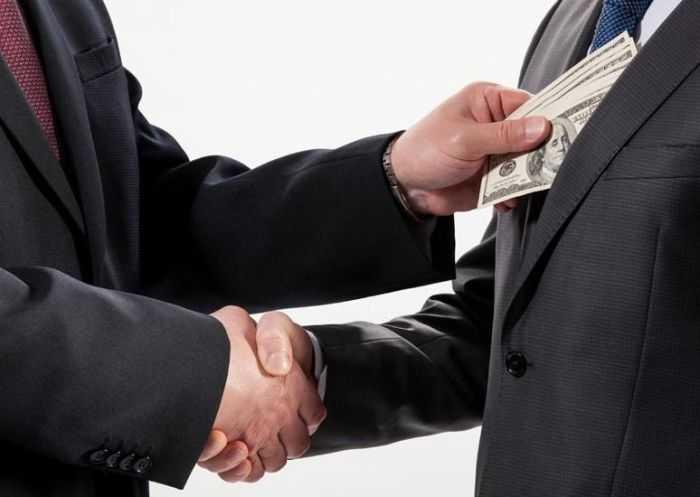 Tiga Tersangka Kredit Fiktif BNI Ditahan