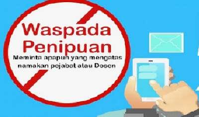Belanja di Shopee Bayar Pakai Aplikasi DANA Uang di Rekening Warga Riau Raib