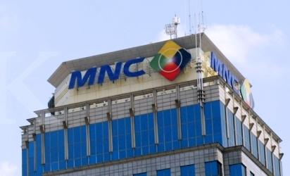 Lanjutkan Kerjasama MNC Group dan OPPO Hadirkan Konten Bermutu Bagi Para Pengguna Asia Tenggara