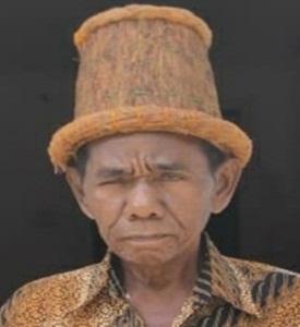 Datuk Puyan, Minta HGU PT. Morini Wood Indah Industry Tidak Diperpanjang