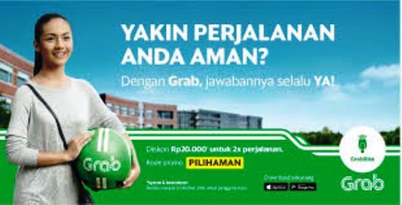 Survei, Konsumen Toluna Orang Indonesia Paling Puas dengan Shopee dan Grab