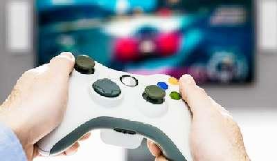 Bermain Game Online Bisa Mengurangi Stres Hingga Mendulang Uang