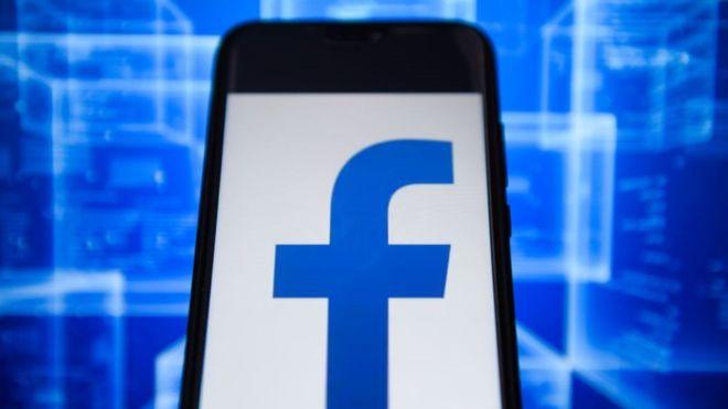Facebook Akan Kembali Luncurkan Fitur Terbarunya