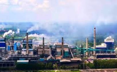 "Warga Resah, PT Truba Jaga Eka ""Export"" Pekerja Positif Corona ke Pabrik Indah Kiat"