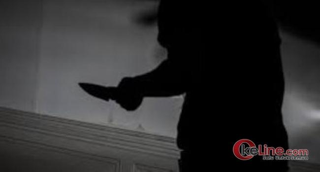 Gagal Gagahi Penumpang, Sopir Truk Masuk Tahanan Polres Kampar