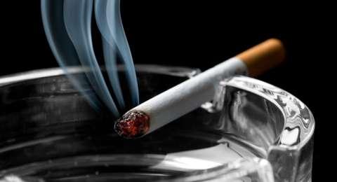 Pemerintah Akan Menaikkan Harga Rokok Hingga Rp.51.000 per Bungkus ?
