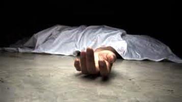 Pemerkosa Juga Pembunuh Anak di Aceh Tewas dalam Tahanan