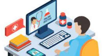 The Acceleration of Telemedicine in the Covid-19 Era to Meet Global Patient Demands