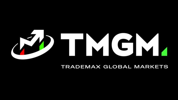 "TradeMax Berubah Nama Menjadi ""TMGM""-akronim dari ""TradeMax Global Markets"""