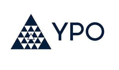 """14 Pemenang """"Global Impact Award"""" Tingkat Regional di umumkan oleh YPO"""