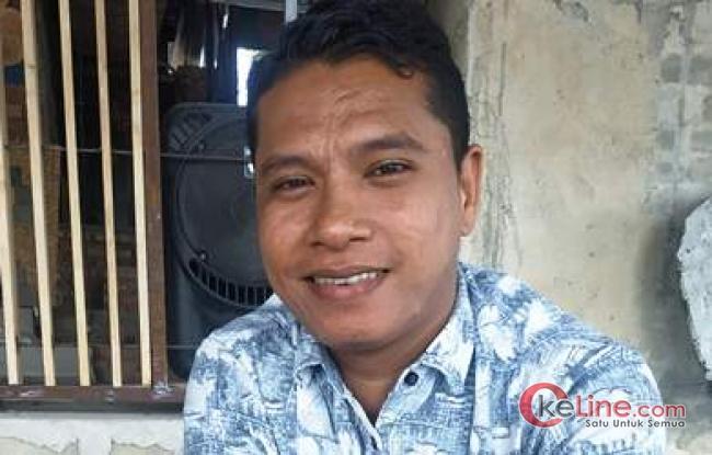 Baru Betugas Kadis DLHK Riau Didesak Tertibkan Tambak Udang Ilegal Bengkalis