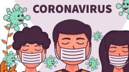 Perbedaan Influenza dan Covid-19