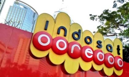 2021 Indosat Ooredoo Bakal Mendominasi, Ini Alasannya