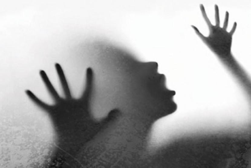 LAGI !! TKI Diduga Diperkosa Dimalasyia