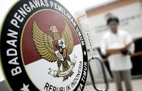 Komisioner KPU Ilham Saputra Dilaporkan BADI ke Bawaslu