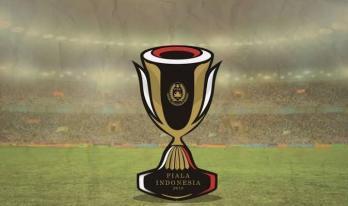 PSM Makassar Juarai Piala Indonesia Edisi 2019 Setelah Kalahkan Persija