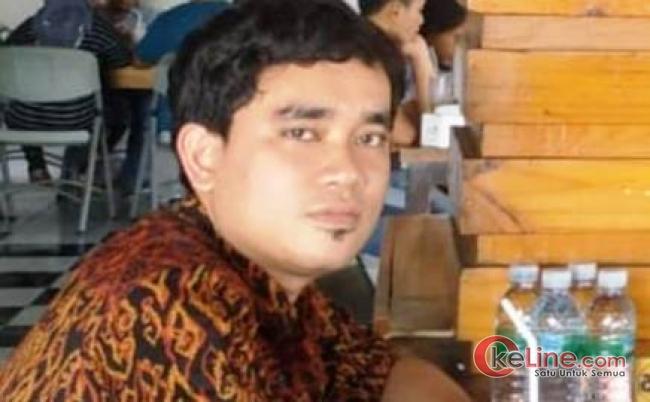"""Tersangka Dua Perkara Korupsi di KPK, Zul AS Masih """"Aman"""""""
