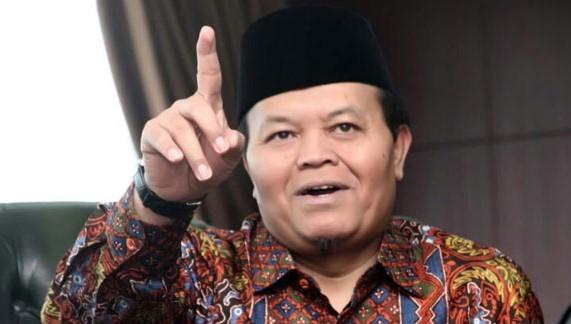 Ketua MPR Minta Usut Oknum yang Loloskan TKA Ilegal Tiongkok Lolos Masuk Sultra