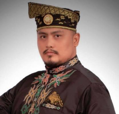 Yose Saputra Desak Kapolda Riau dan BNN Razia Tempat Hiburan Malam Ini