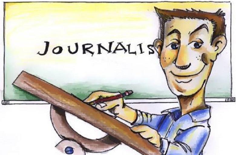 Wakil Gubernur Jawa Barat Menyampaikan Pentingnya Peran Wartawan Untuk Pemerintah