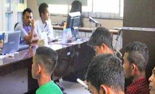 Melalui Riau WNI Ditolak Imigrasi