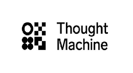"Monese Terapkan Platform ""Core Banking"" Vault dari Thought Machine"