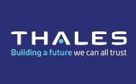 Bersama Thales, Bank di Asia Menjalankan Kegiatan Ramah Lingkungan