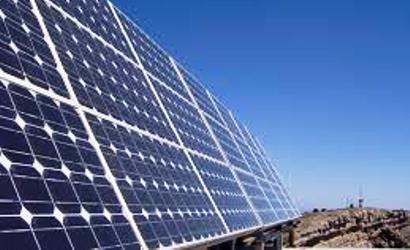 Risen Energy Perkenalkan Produk Terbaru Modul 600W+ G6 Bertegangan Rendah