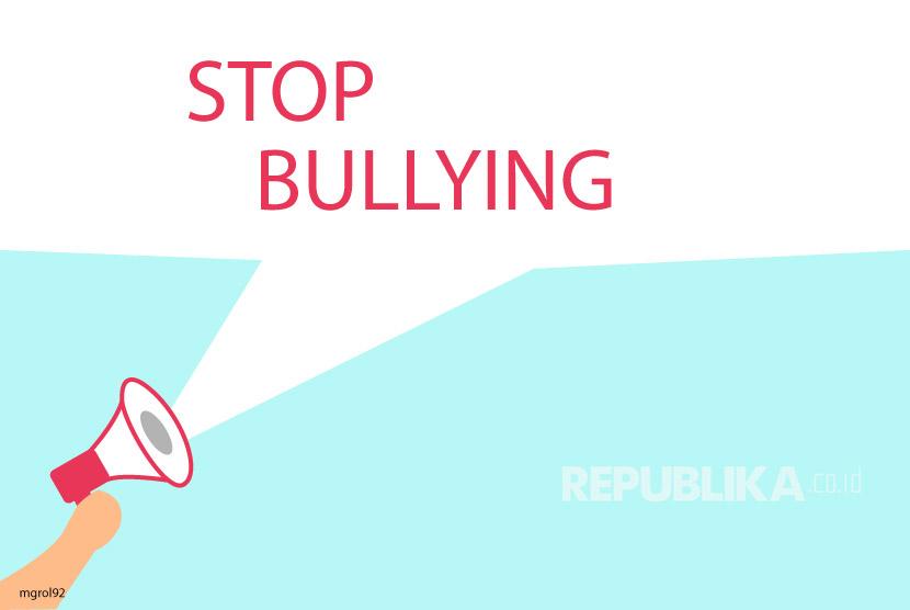 Hindari Bullying, Ketua DPH Adat Melayu Kota Pekanbaru Minta Disdik Perbanyak Mulok Melayu