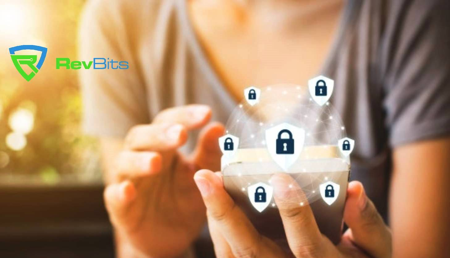 Hindari Serangan Siber, RevBits Tawarkan Solusi