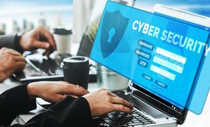 Tahun 2020, RevBits Kembali Ungguli Sejumlah Perusahaan Keamanan Siber