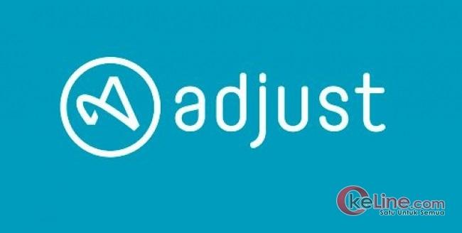 Untuk Meningkatkan Pengukuran Pemasaran Aplikasi, Adjust Bergabung Dalam Adobe Exchange Partner